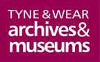 Tyne and Wear
